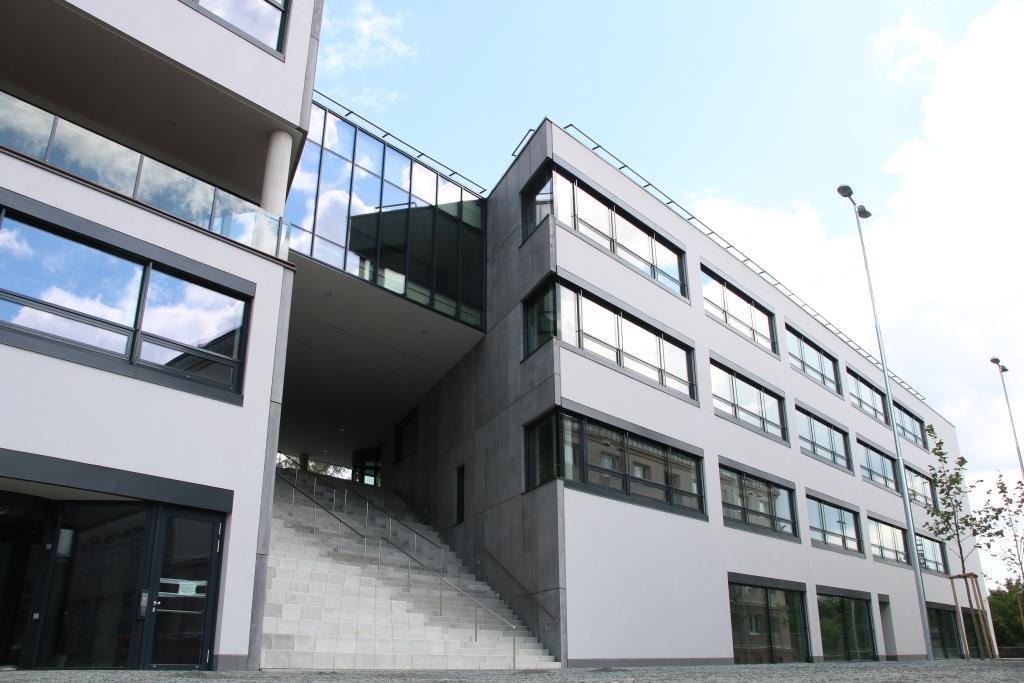 Technická univerzita liberec strojní fakulta